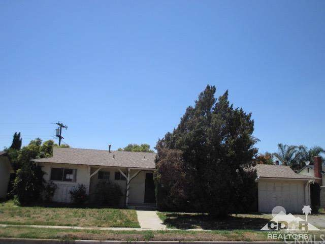 992 Willow Avenue, Rialto, CA 92376 (#219019935DA) :: Realty ONE Group Empire