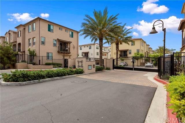 12472 Constellation Street, Eastvale, CA 91752 (#CV19172475) :: Keller Williams Realty, LA Harbor