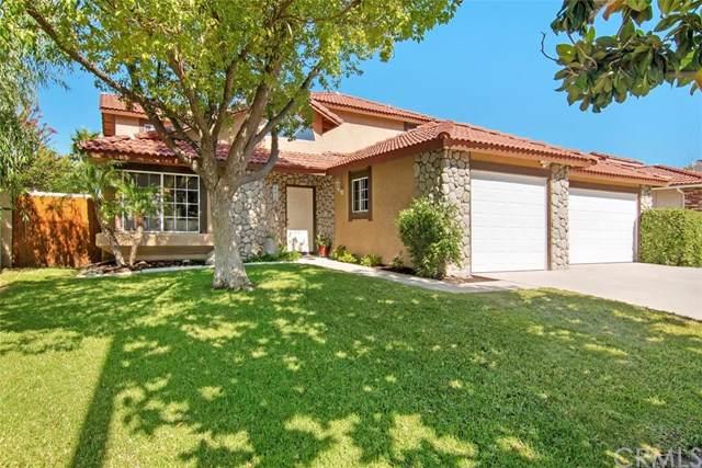 34111 Walnut Creek Road, Wildomar, CA 92595 (#SW19174854) :: Provident Real Estate