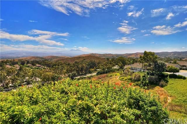 8 Capella, Irvine, CA 92603 (#NP19173138) :: Keller Williams Realty, LA Harbor