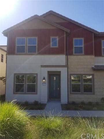 107 Pusan, Irvine, CA 92618 (#CV19174888) :: Keller Williams Realty, LA Harbor