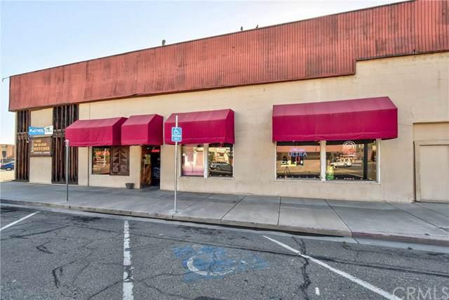 301 C Street, Marysville, CA 95901 (#SN19174932) :: Berkshire Hathaway Home Services California Properties
