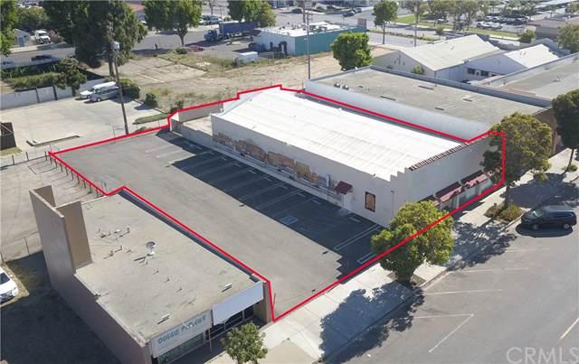 115 W Chapel Street, Santa Maria, CA 93458 (#SP19174936) :: RE/MAX Parkside Real Estate