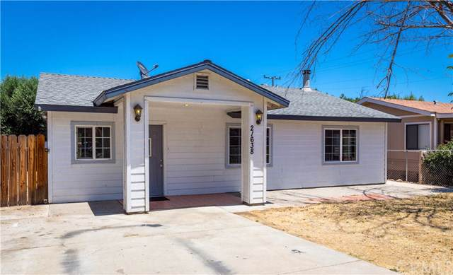 21638 Grand Avenue, Wildomar, CA 92595 (#SB19174946) :: California Realty Experts