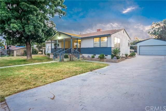 6631 Dana Avenue, Jurupa Valley, CA 91752 (#IG19173755) :: Keller Williams Realty, LA Harbor