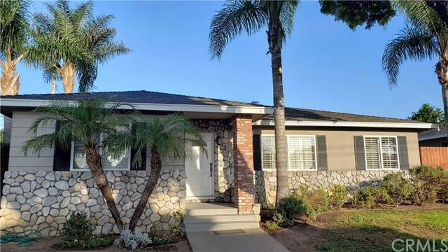 1501 Termino Avenue, Long Beach, CA 90804 (#PW19173417) :: Fred Sed Group