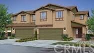24281 Bay Laurel Avenue, Murrieta, CA 92562 (#SW19174538) :: RE/MAX Masters