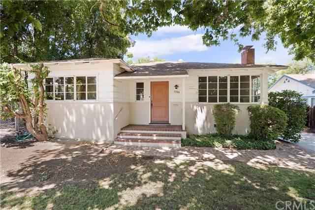 1224 Palm Avenue, Corona, CA 92879 (#IV19174918) :: Keller Williams Realty, LA Harbor