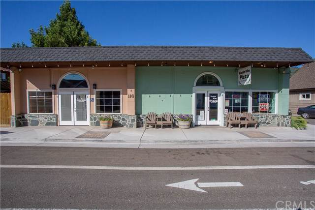 116 Ann Nw Street, Greenville, CA 95947 (#SN19174953) :: Pam Spadafore & Associates