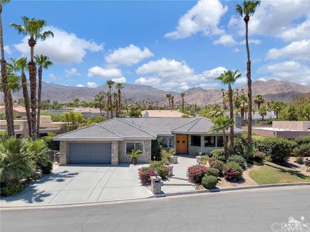 48551 Shady View Drive, Palm Desert, CA 92260 (#219019281DA) :: J1 Realty Group