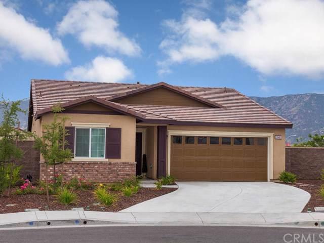 29401 Hazel Lane, Lake Elsinore, CA 92530 (#SW19174776) :: California Realty Experts