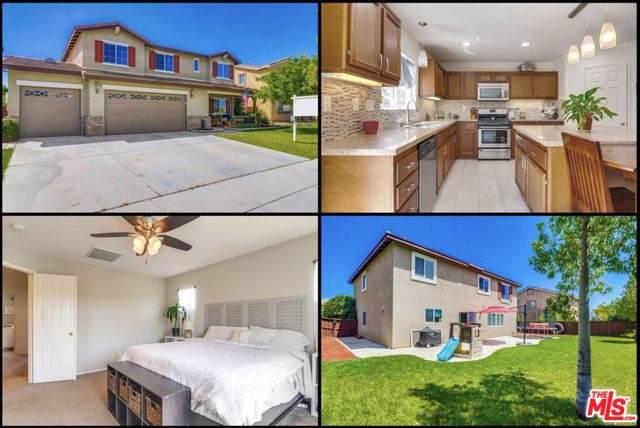 33895 Sundrop Avenue, Murrieta, CA 92563 (#19491644) :: California Realty Experts