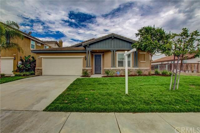 34035 Pamplona Avenue, Murrieta, CA 92563 (#SW19174875) :: California Realty Experts