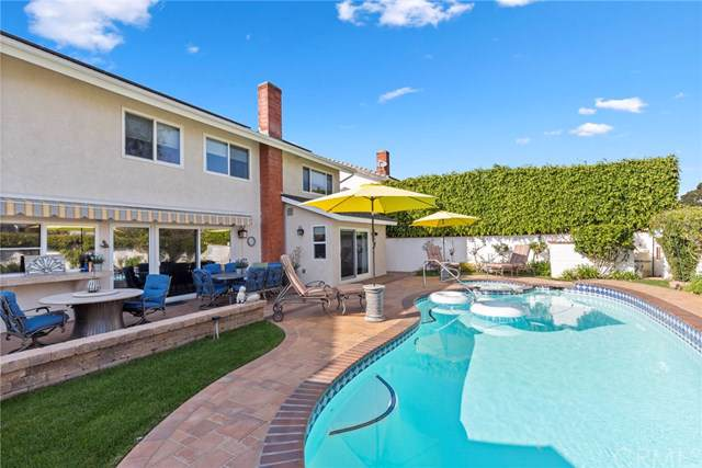 2718 Starbird Drive, Costa Mesa, CA 92626 (#PW19175172) :: Ardent Real Estate Group, Inc.