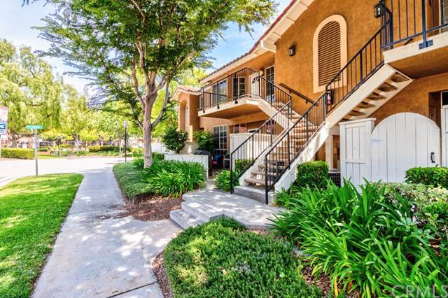 4 Via Padres, Rancho Santa Margarita, CA 92688 (#IG19175174) :: Doherty Real Estate Group