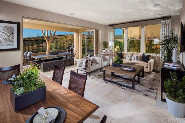 38 Eclipse, Lake Forest, CA 92630 (#OC19175165) :: Ardent Real Estate Group, Inc.
