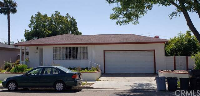 5382 Redding Road, San Diego, CA 92115 (MLS #TR19175224) :: Desert Area Homes For Sale