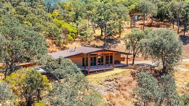 11007 Crestview Drive, Clearlake, CA 95424 (#LC19174103) :: RE/MAX Masters