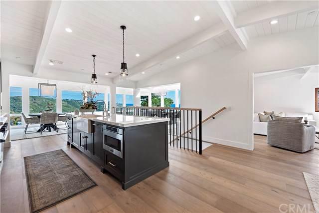 1995 Temple Hills Drive, Laguna Beach, CA 92651 (#OC19157342) :: Doherty Real Estate Group