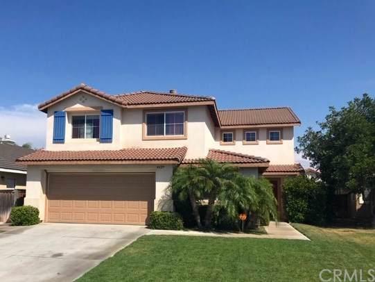 4429 Palamina Circle, Riverside, CA 92509 (#IG19174361) :: California Realty Experts