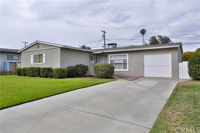 3076 Jane Street, Riverside, CA 92506 (#EV19175149) :: California Realty Experts