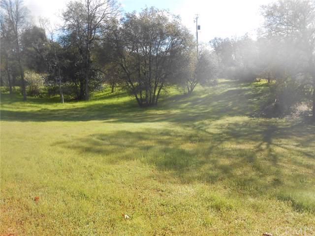 5287 Farfalla Circle, Mariposa, CA 95338 (#MP19175246) :: Millman Team