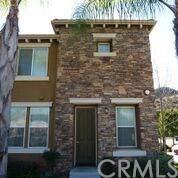 30505 Canyon Hills, Lake Elsinore, CA 92532 (#IV19175344) :: California Realty Experts