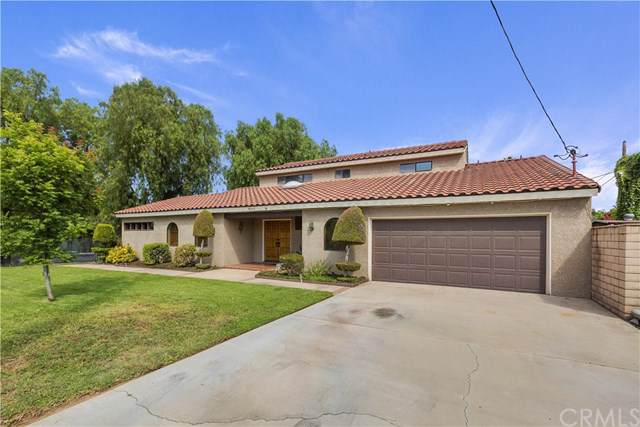 9075 Cleveland Avenue, Riverside, CA 92503 (#IV19168113) :: California Realty Experts