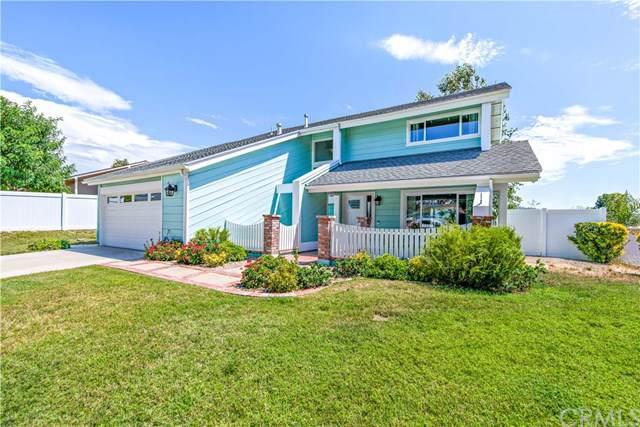30095 Villa Alturas Drive, Temecula, CA 92592 (#SW19174774) :: California Realty Experts