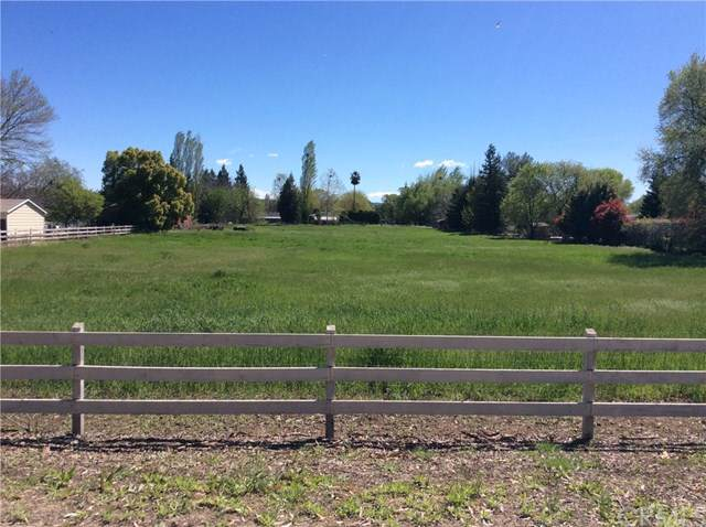 0 Owens Road, Chico, CA 95973 (#OR19175351) :: RE/MAX Masters