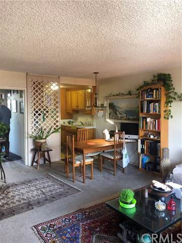 230 Linden Avenue #306, Long Beach, CA 90802 (#DW19175376) :: Fred Sed Group
