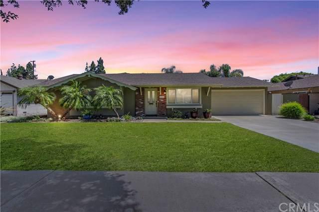 1618 E Tyrol Avenue, Anaheim, CA 92805 (#OC19175378) :: Naylor Properties