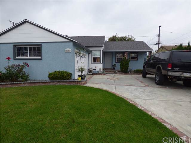 2156 Imperial - Photo 1