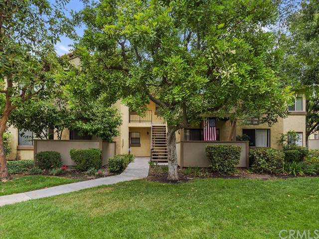 1130 W Blaine Street #104, Riverside, CA 92507 (#IG19174803) :: California Realty Experts