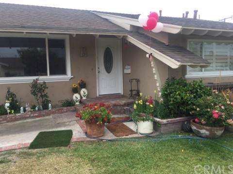 2854 W Devoy Drive, Anaheim, CA 92804 (#OC19175371) :: Naylor Properties