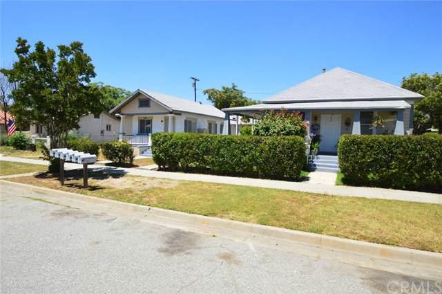 333 N Murray Street, Banning, CA 92220 (MLS #CV19175415) :: Desert Area Homes For Sale