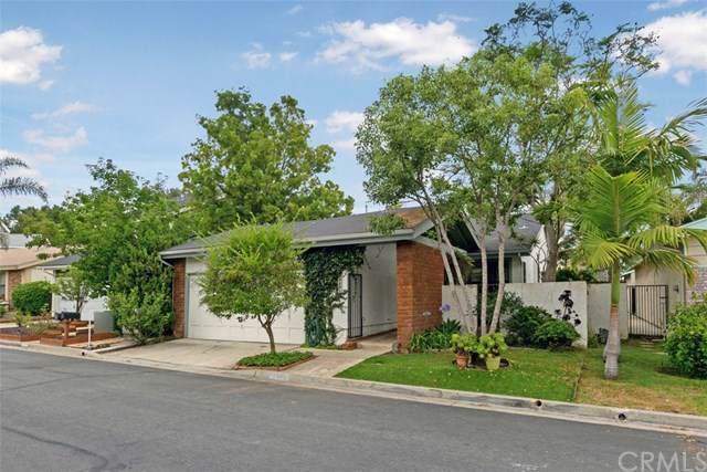 3305 Vivienda Circle, Carlsbad, CA 92009 (MLS #OC19175484) :: Desert Area Homes For Sale