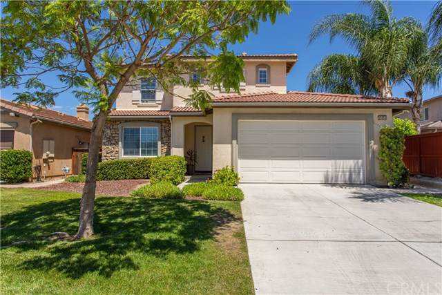 35650 Francis Circle, Winchester, CA 92596 (#SW19173572) :: California Realty Experts