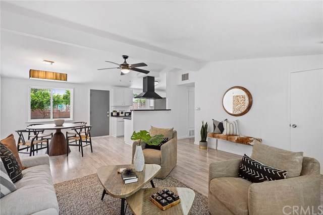 1265 Cedar Street, Santa Ana, CA 92707 (#NP19175495) :: Naylor Properties
