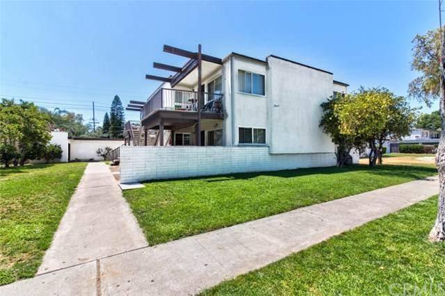 2047 S Sprague Lane, Anaheim, CA 92802 (#OC19175493) :: Naylor Properties
