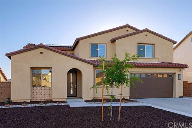 34835 Gray Vireo Court, Murrieta, CA 92563 (MLS #SW19175509) :: Desert Area Homes For Sale