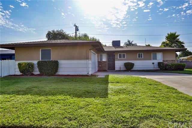 7093 Buchanan Avenue, San Bernardino, CA 92404 (#IV19175539) :: The DeBonis Team
