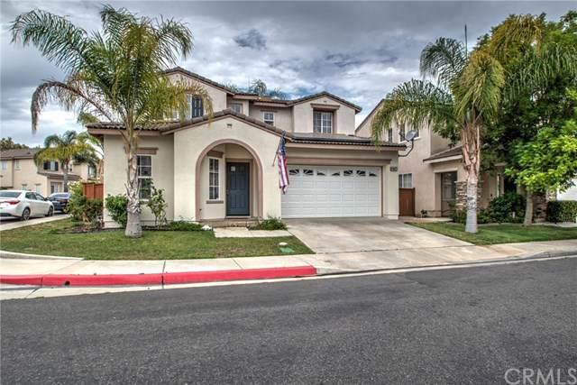 44697 Vail Oak Road, Temecula, CA 92592 (#SW19175345) :: California Realty Experts