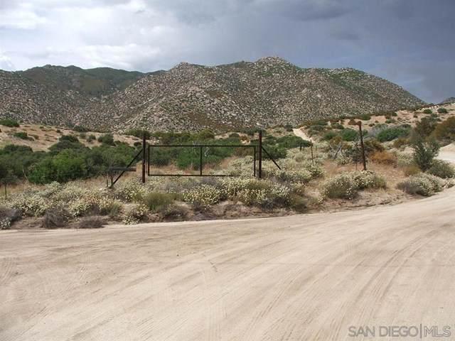 196 Landmark Lane, , CA 92066 (#190040756) :: J1 Realty Group