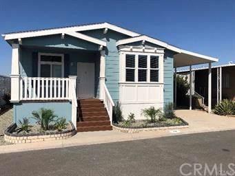 3500 Buchanan St #224, Riverside, CA 92503 (#OC19137171) :: California Realty Experts