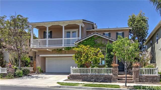 1616 Vista Luna, San Clemente, CA 92673 (#OC19175319) :: RE/MAX Masters
