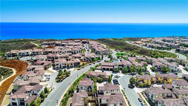 111 Via Galicia, San Clemente, CA 92672 (#OC19175396) :: Steele Canyon Realty