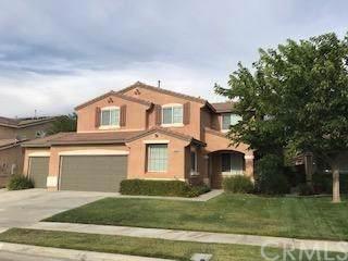 33766 Sundrop Avenue, Murrieta, CA 92563 (#IG19175600) :: RE/MAX Masters