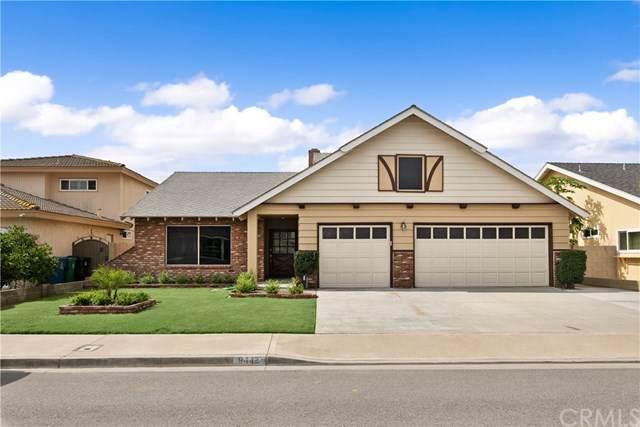 9442 Coronet Avenue, Westminster, CA 92683 (#PW19173242) :: Harmon Homes, Inc.
