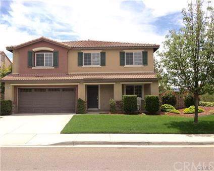 45001 Promise Road, Lake Elsinore, CA 92532 (#IG19174336) :: Fred Sed Group
